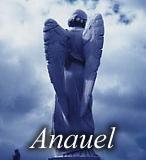 Anjo Anauel