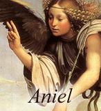 Anjo Aniel
