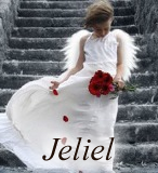 Anjo da Guarda Jeliel