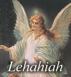 Anjo Lehahiah
