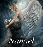 Anjo Nanael