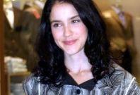 Patricia Werneck