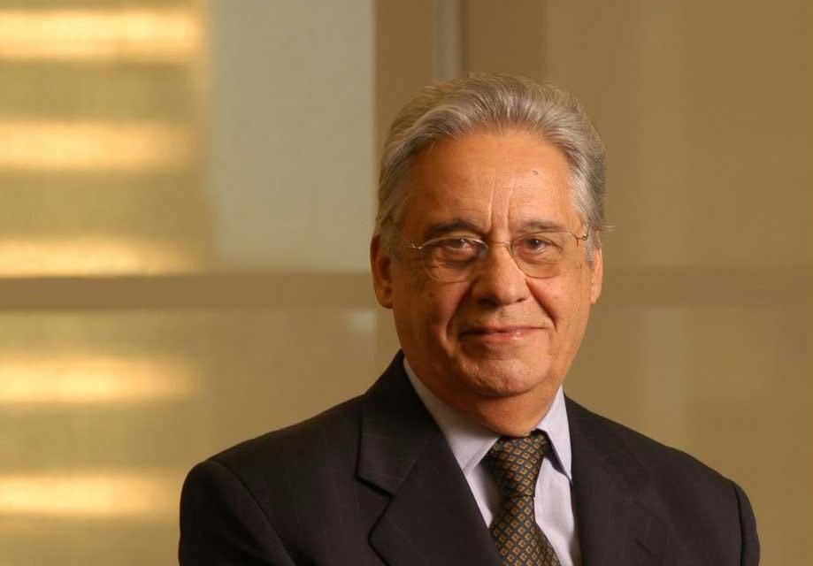 Fernando Henrique Cardoso Net Worth