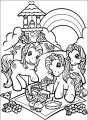 My Little Pony 264