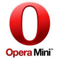 Baixar Opera Mini