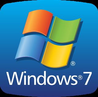 Windows 7 64 bits