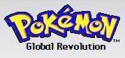Pokémon Global Revolution