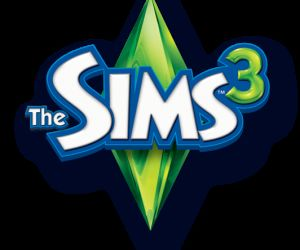 The Sims 3 Patch 1.3.24