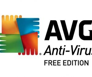 AVG Anti-Virus Free 2011 10.0.1120