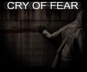 Baixar Cry of Fear