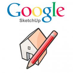 Baixar Google SketchUp 7