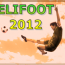 Baixar Elifoot