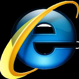 Internet Explorer 7 para Windows XP