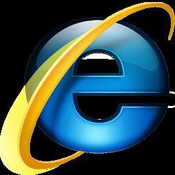 Internet Explorer 7 para Windows XP