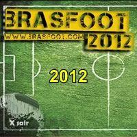 Baixar Brasfoot 2012