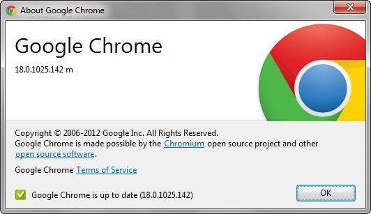 Download Google Chrome Beta - Baixar no ClickGrátis