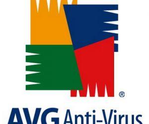Baixar AVG Anti-Virus Free