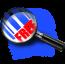 Baixar iBarcoder 3.3.15