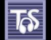 TeamSpeak Server RC2