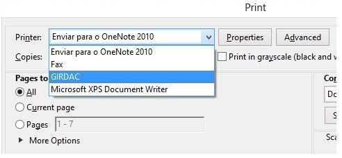 pdf creator download free portugues windows 7