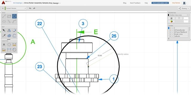 Autodesk Homestyler Beta Download Toppmobil