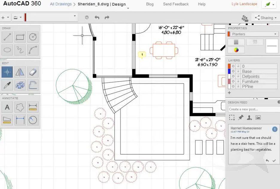 Autodesk Homestyler Beta Download Maxsky