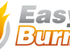 Easy Disc Burner 2.1.0.173