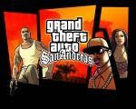 Baixar GTA San Andreas – Vice City Stories Mod