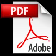 Baixar Adobe Reader