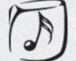 Baixar Baixar Musicas Gratis