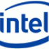 Intel Wireless LAN Driver