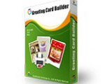 Baixar Greeting Card Builder