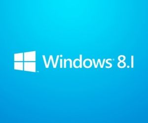 Baixar Windows 8.1 Update 1
