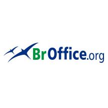 Baixar BrOffice