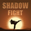 Shadow Fight