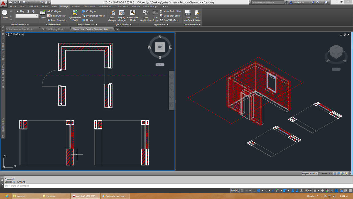 ... Cad On Design Mac No Baixar AutoCAD Architecture ClickGrátis Download  ...