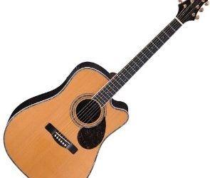 Baixar Afinador de violão e guitarra