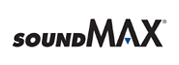SoundMAX Audio Driver