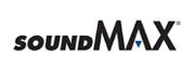 Baixar SoundMAX Audio Driver