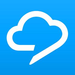 Baixar RealPlayer Cloud