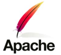 Baixar Apache