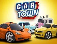 Baixar Car Town Streets