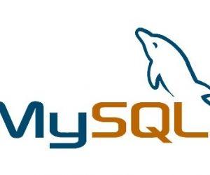 Baixar MySQL for Windows
