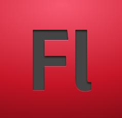Baixar Adobe Flash Professional