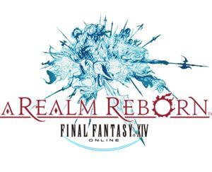 Baixar Final Fantasy XIV: A Realm Reborn
