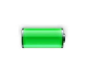 Baixar iPhone Battery Gadget 1.0