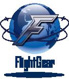 Baixar FlightGear