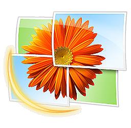 Baixar Galeria de Fotos do Windows Live