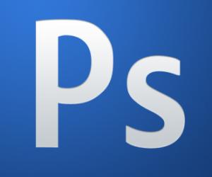 Downloads De Programas Gr Ficos Para O Sistema Web Na