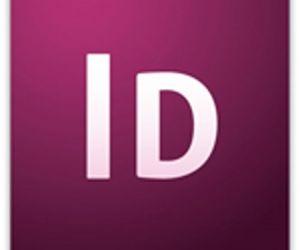 Baixar Adobe InDesign